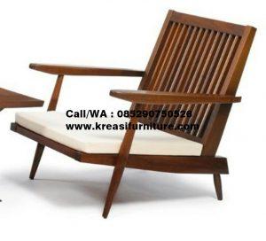 Sofa Modern Midcentury Jari Jari