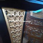 Podium Pidato Minimalis Garuda Emas
