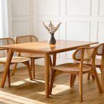 Kreasi Furniture Kursi Cafe